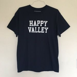 Other - Happy Valley Tee